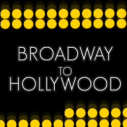 1982 - From Broadway to Hollywood