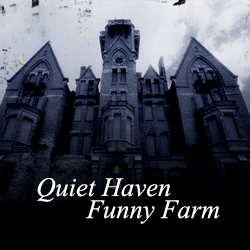 http://allhallowsball.org/wp-content/uploads/1985-quiet-haven-funny-farm-thumbnail.png