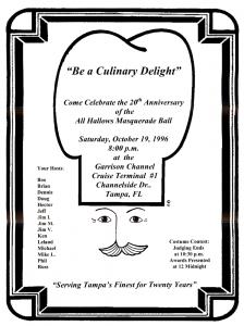 1996-Invitation