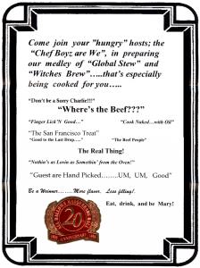 1996-Invitation-BACK-1000px-(ht)