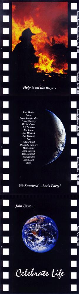 1998-Invitation-Back-1000px