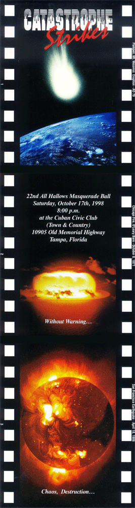 1998-Invitation-Front-1000px