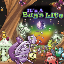 http://allhallowsball.org/wp-content/uploads/2004-Bugs-Life-Thumbnail.png