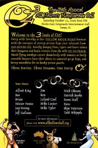 2005-Invitation-BACK-1000px-(ht)