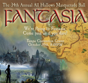 http://allhallowsball.org/wp-content/uploads/2010-Invititation-Fantasia.png