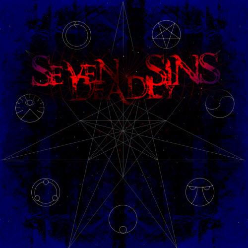 2015 - Seven Deadly Sins