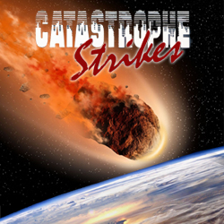 1998 - Catastrophe Strikes