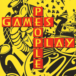 2000 - Games People Play
