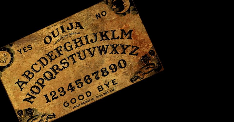 Ouija-background-960x500