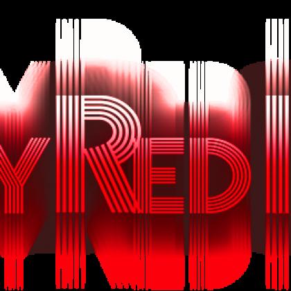 http://allhallowsball.org/wp-content/uploads/RubyRedBall-Logo2.png