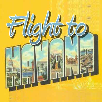 http://allhallowsball.org/wp-content/uploads/flight-to-havana.jpg