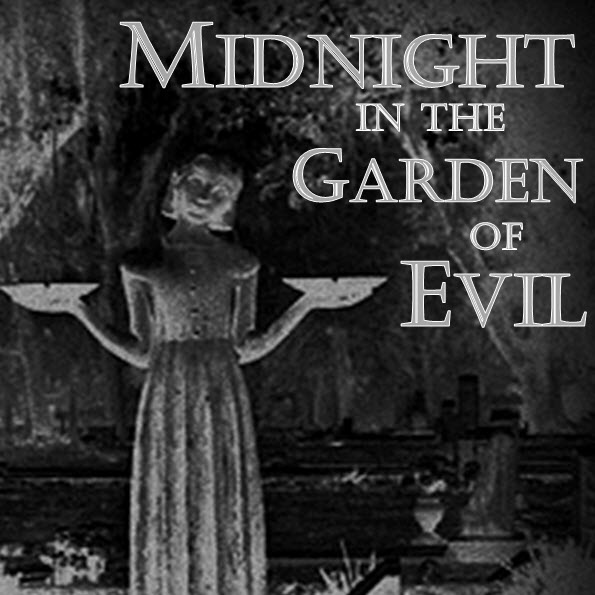 1986 - Midnight in the Garden of Evil