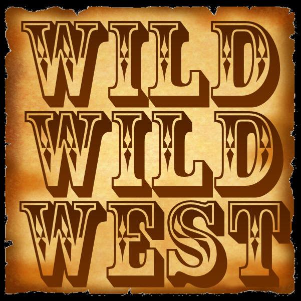 1981 - Wild Wild West